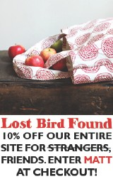 http://lostbirdfound.com