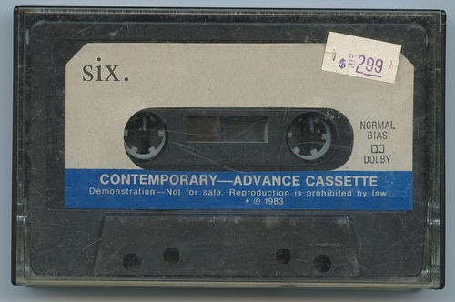 tape_six.jpg